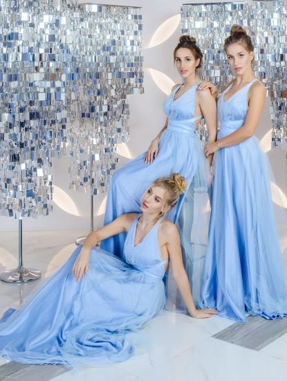 ce4b4bc1dfe Купить длинное платье в Москве
