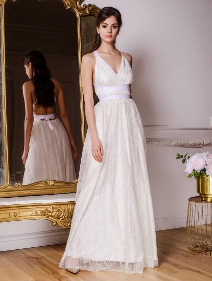 2972ecc10c18c33 Купить длинное платье в Москве, интернет-магазин платьев в пол