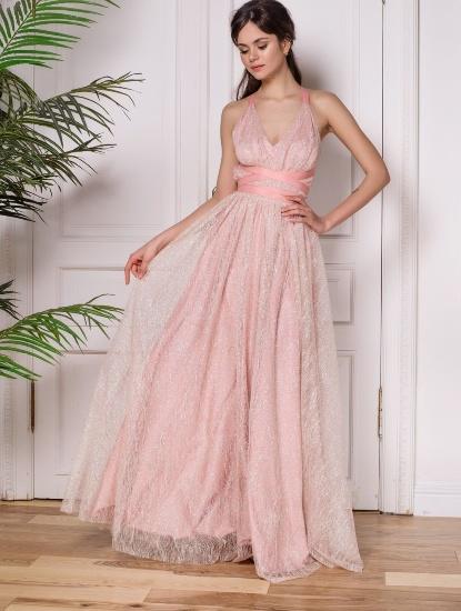 3b6968d3ed3 Красивые выпускные платья 2019 года