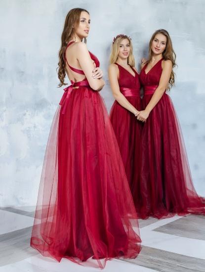 ba7660b7e9c Вечерние платья купить в Москве недорого