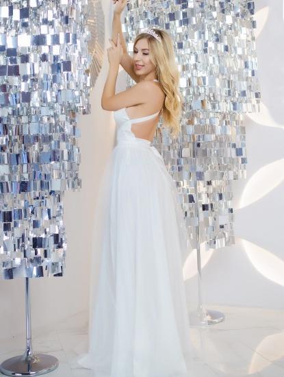 90fa2d616c3 Купить белые платья в Москве на 50platev.ru - интернет-магазин и ...